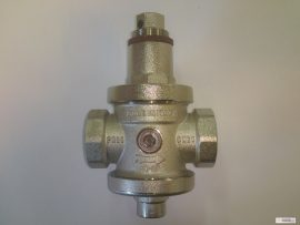 REDUCTOR PRESION IBRASS 34